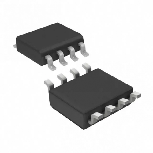 ST3485, ST3232: interfaces and transceivers family which includes RS-232, RS-422, RS-423, and RS-485