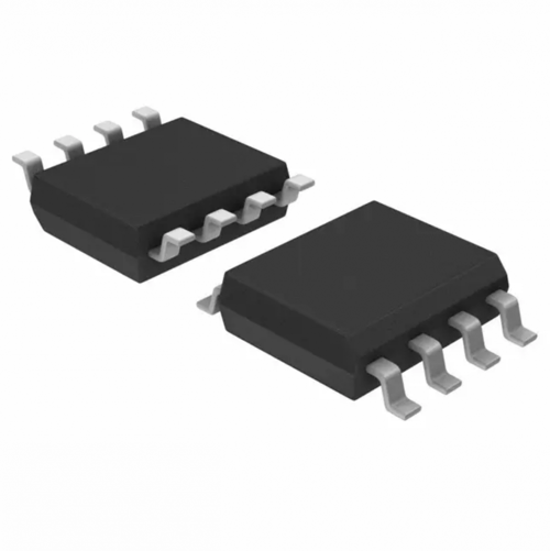 SN65HVD1040DR:   Low-Power CAN Bus Transceiver With Bus Wakeup